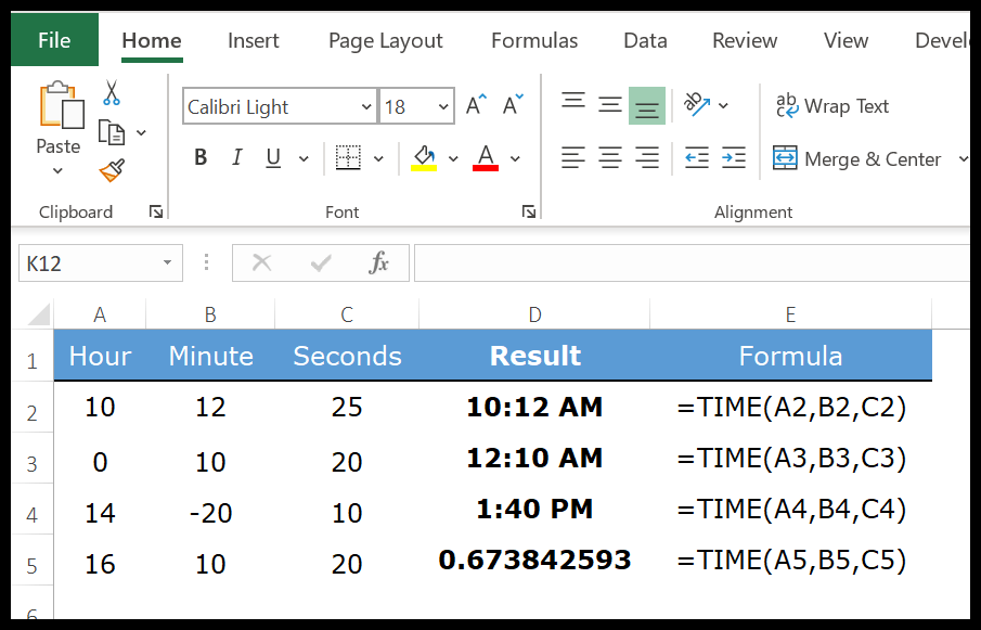 excel-time-function-example-1