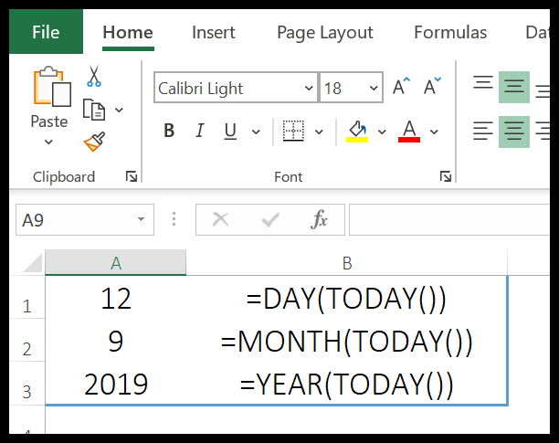 excel-today-function-example-1