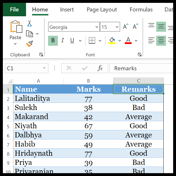 excel-vlookup-function-example-1