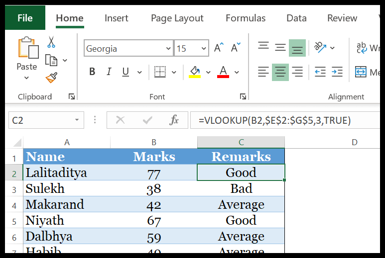 excel-vlookup-function-example-3