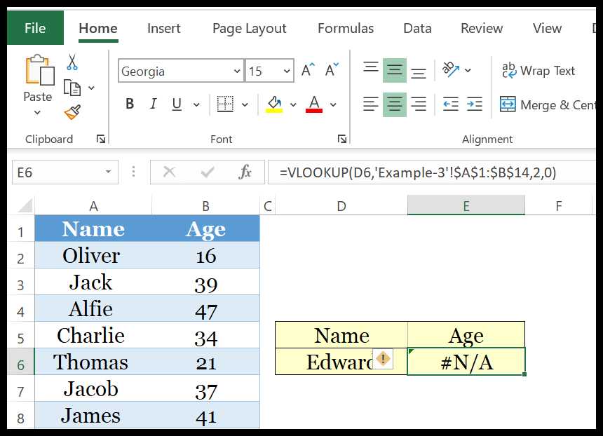 excel-vlookup-function-example-4