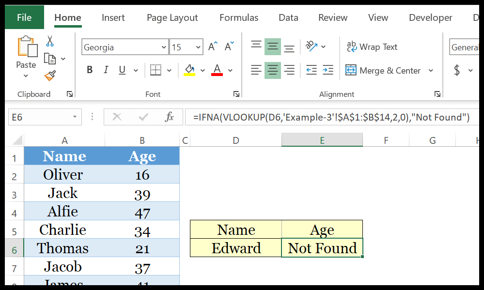 excel-vlookup-function-example-5