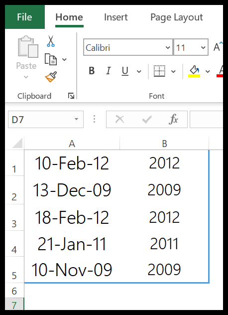 excel-year-function-example-1