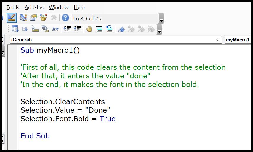 multi-line-vba-comment-block