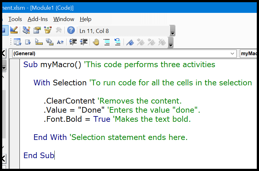 vba-comment-in-the-same-line