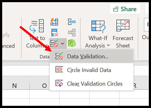 data-validation-option