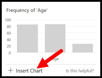 insert-chart-from-idea-button
