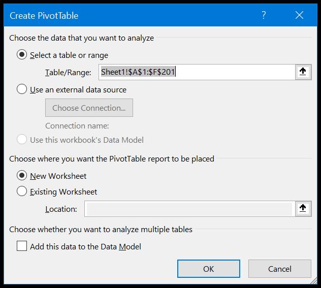 insert-pivot-table-dialog-box