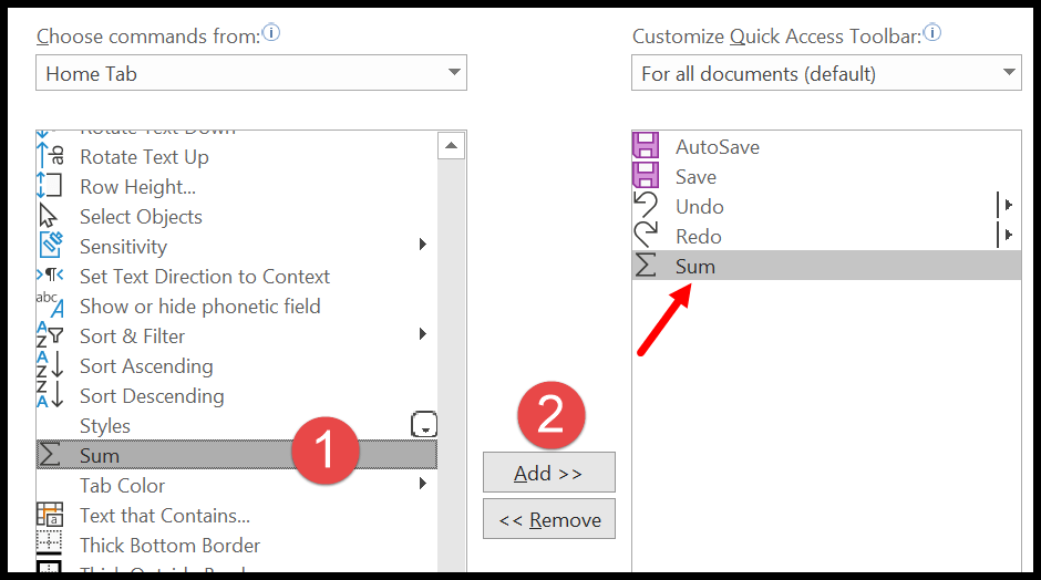 9-click-on-the-add-button
