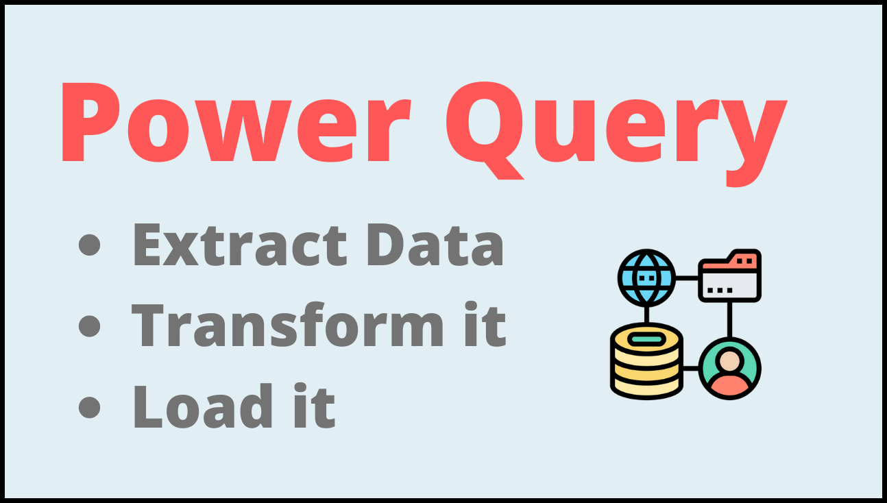 learn-power-query