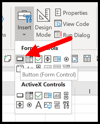 12-assign-a-macro-to-a-form-control-button