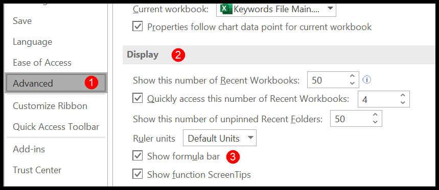 3-activate-formula-bar-from-excel-options