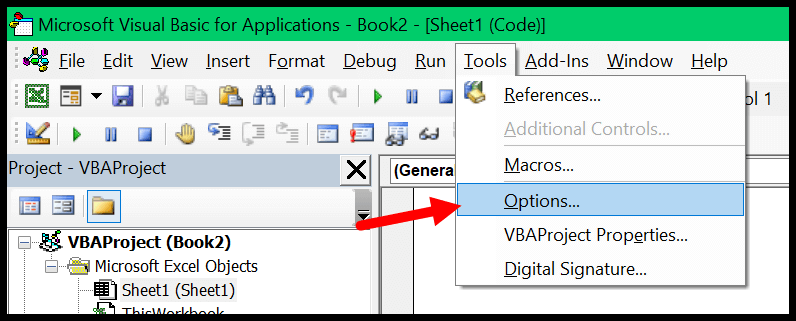 3-activate-option-explicit-in-vba