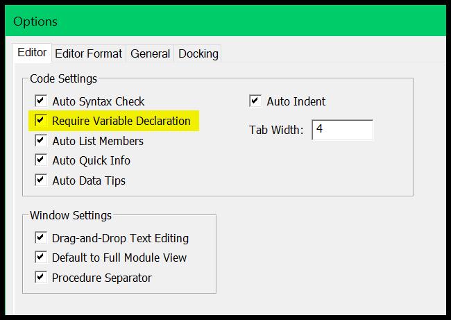 4-editor-tab-and-tick-mark