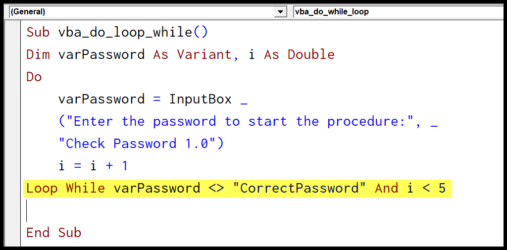 11-type-keyword-loop-while-and-define-two-condition