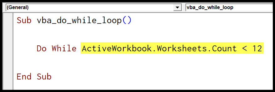 3-condition-to-check-worksheets
