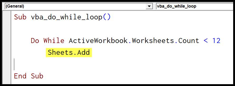 4-code-to-add-worksheet