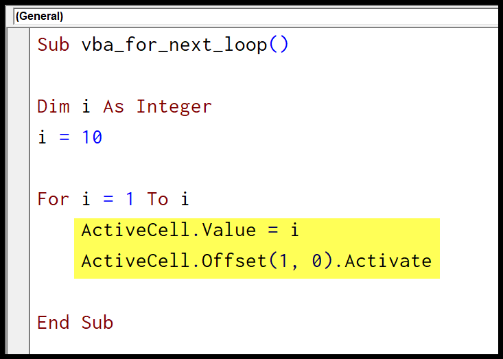 6-code-that-can-add-serial-number