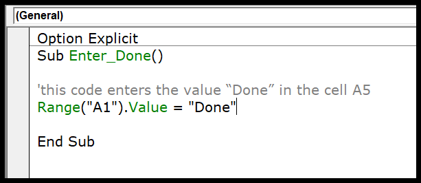 7-enter-the-text-above-line-code