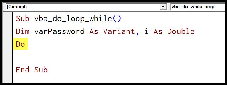 8-type-the-do-keyword
