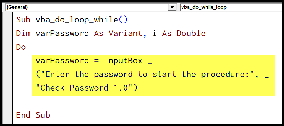9-write-a-line-of-code
