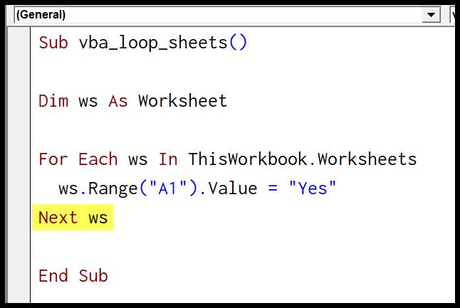 4-use-the-keyword-end