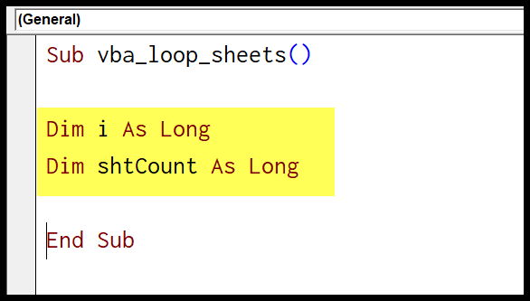 5-declare-to-variable-to-write-count-value