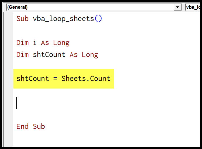 6-set-the-value-for-the-shtcount