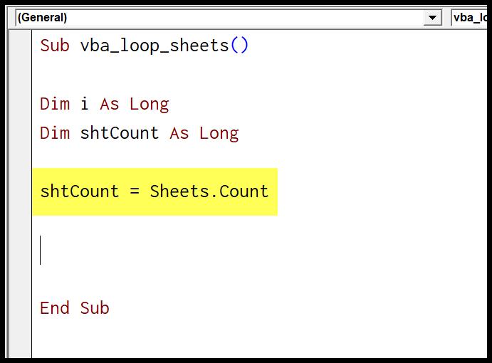 6-set-the-value-for-the-shtcount