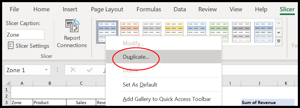 17-right-click-and-click-on-the-duplicate