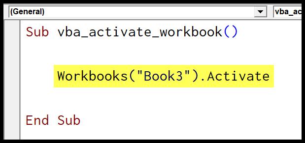 type-workbooks