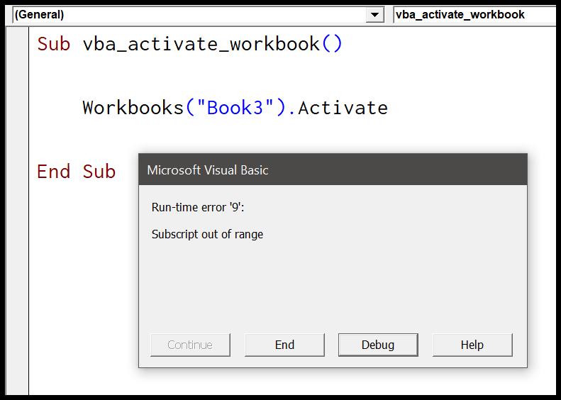vba-will-show-an-error