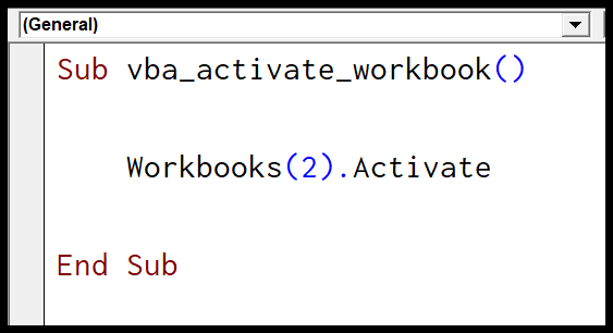 activate-a-workbook-by-using-the-number