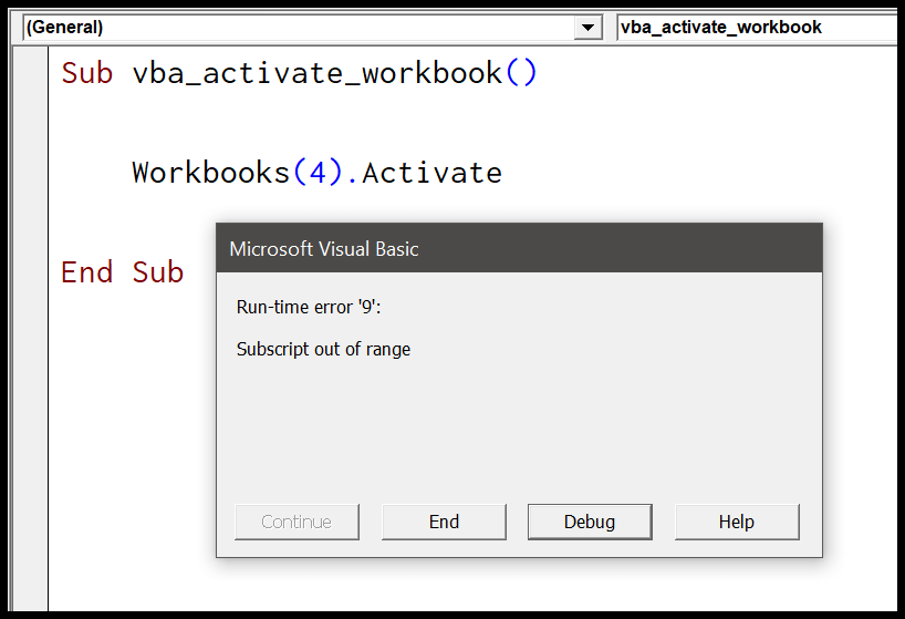 vba-will-show-run-time-error-9