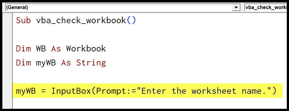 2-use-an-input-box