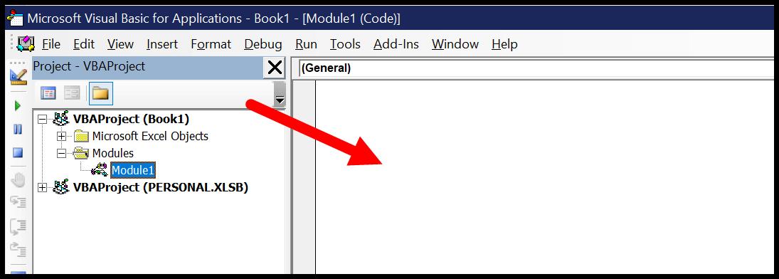 3-code-window-in-the-module