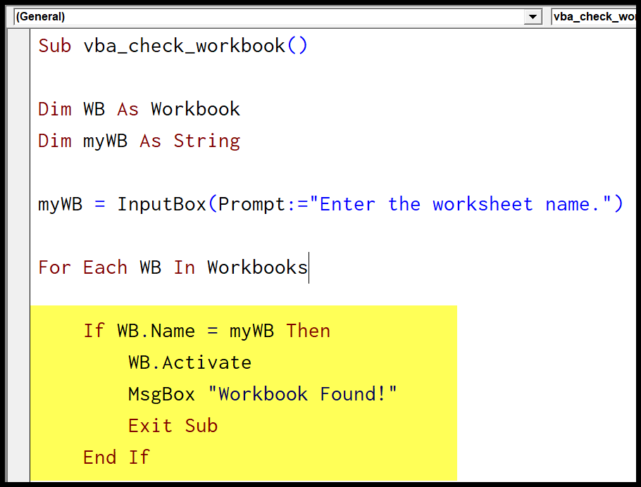 4-code-with-if-statement