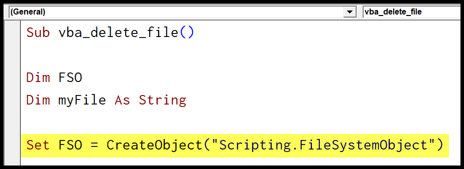 4-create-object-function