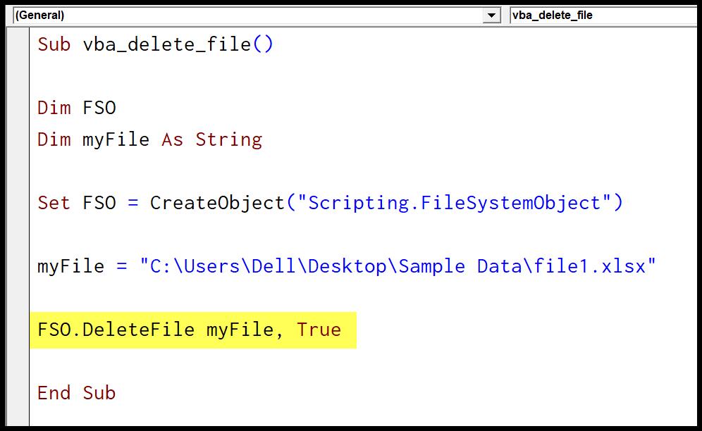 6-use-the-delete-file-method