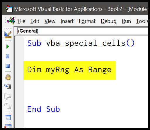 2-declare-a-variable-as-range