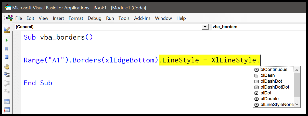 4-specify-the-line-style