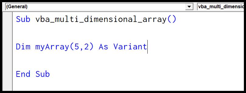 4-array-as-a-variant-4