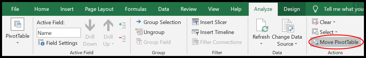 1-under-analyze-tab-click-move-pivot-table