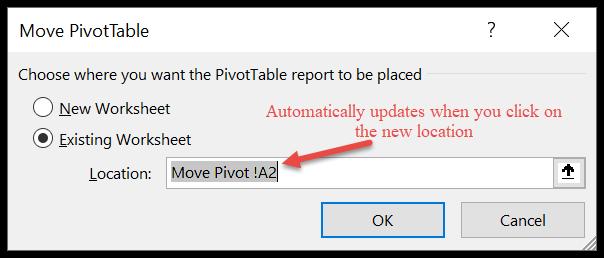 3-move-new-worksheet-existing-worksheet
