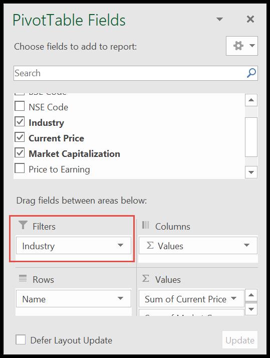 2-using-report-filter