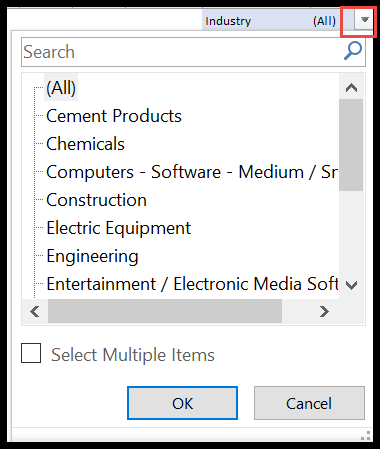4-click-on-the-drop-down