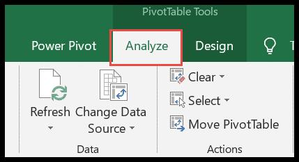 4-go-to-analyze-tab
